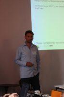 Joris presentation